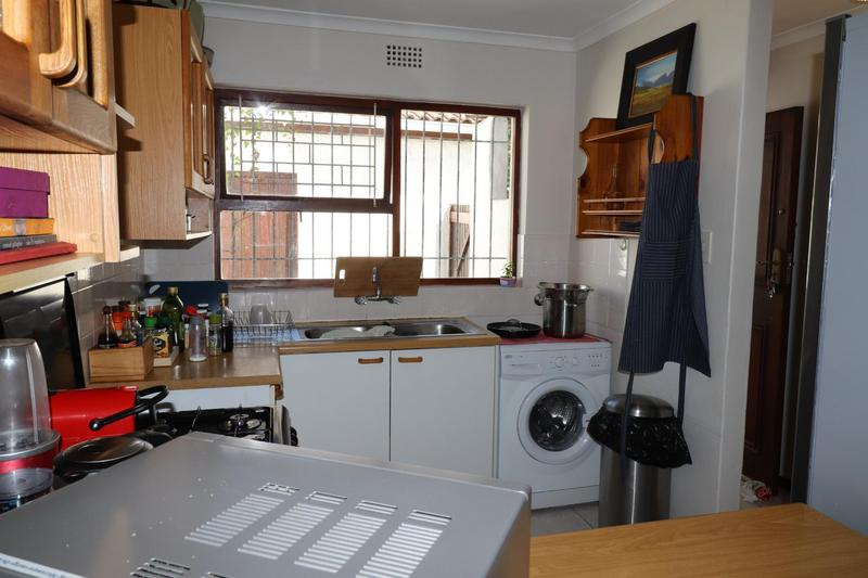 Property For Rent in Kenridge, Durbanville 8