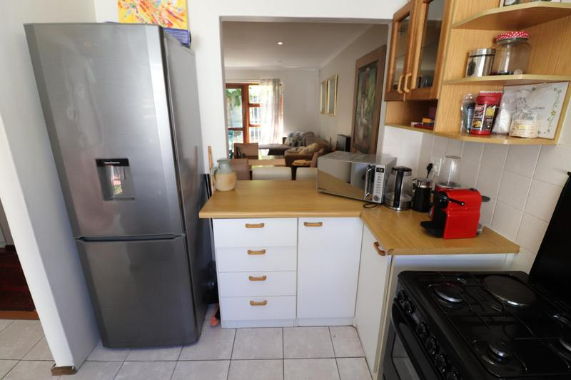 Property For Rent in Kenridge, Durbanville 10