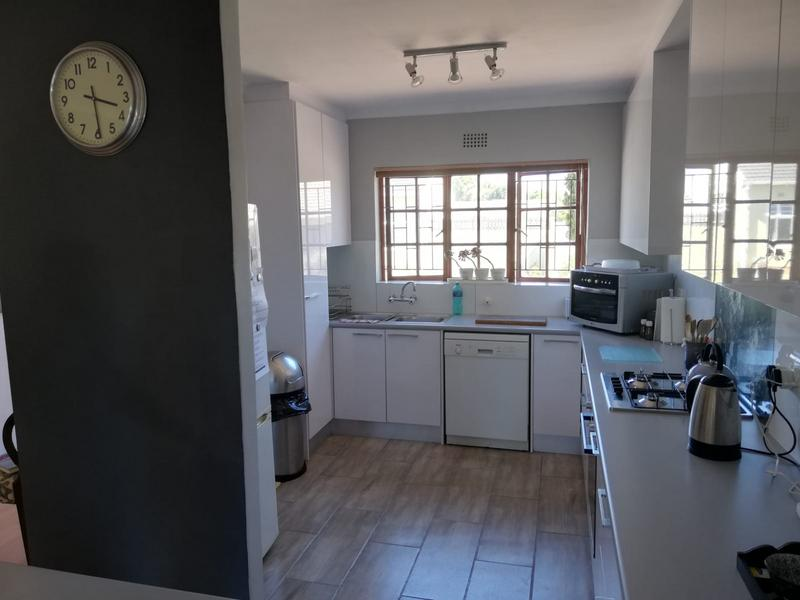 Property For Rent in Vredekloof East, Brackenfell 10