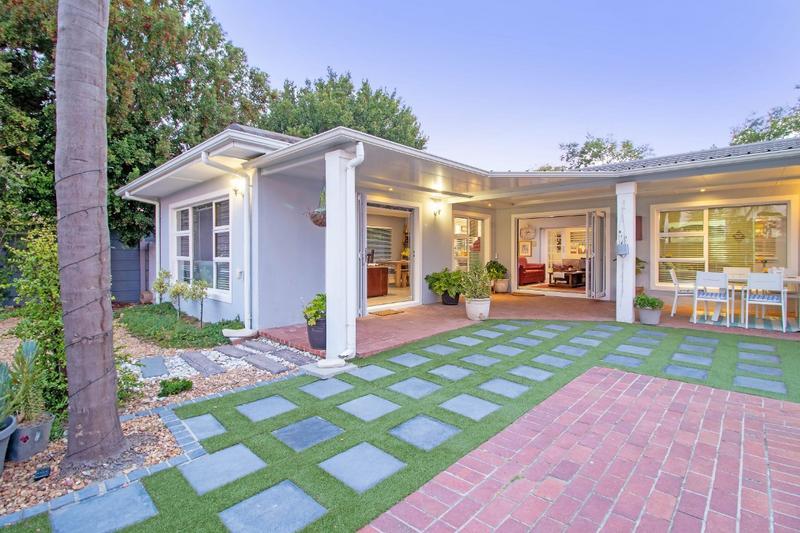 Property For Sale in Amanda Glen, Durbanville 3