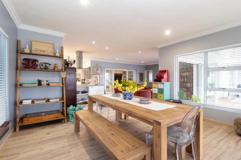 Property For Sale in Amanda Glen, Durbanville 4
