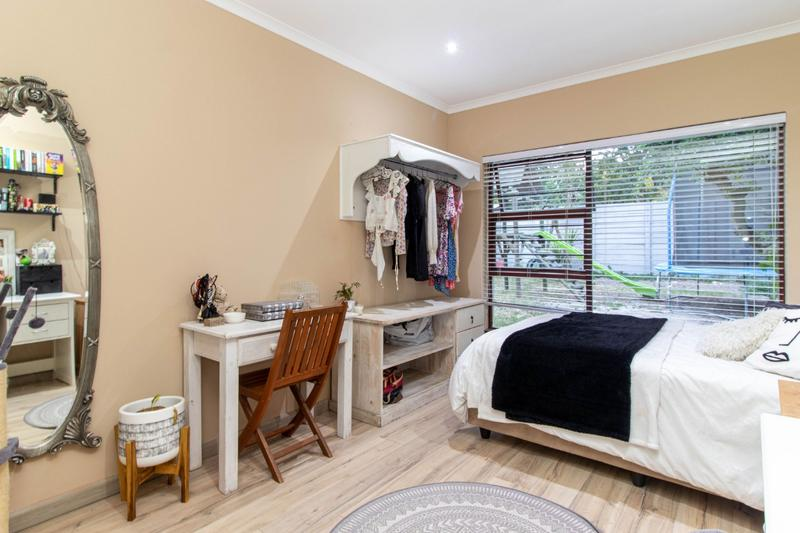 Property For Sale in Amanda Glen, Durbanville 5