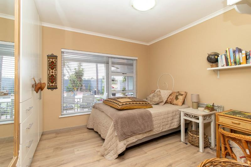 Property For Sale in Amanda Glen, Durbanville 7