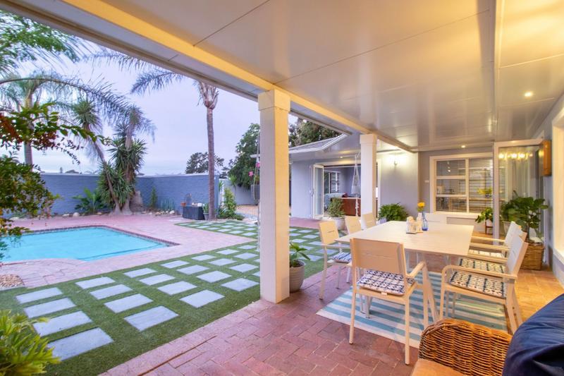 Property For Sale in Amanda Glen, Durbanville 8
