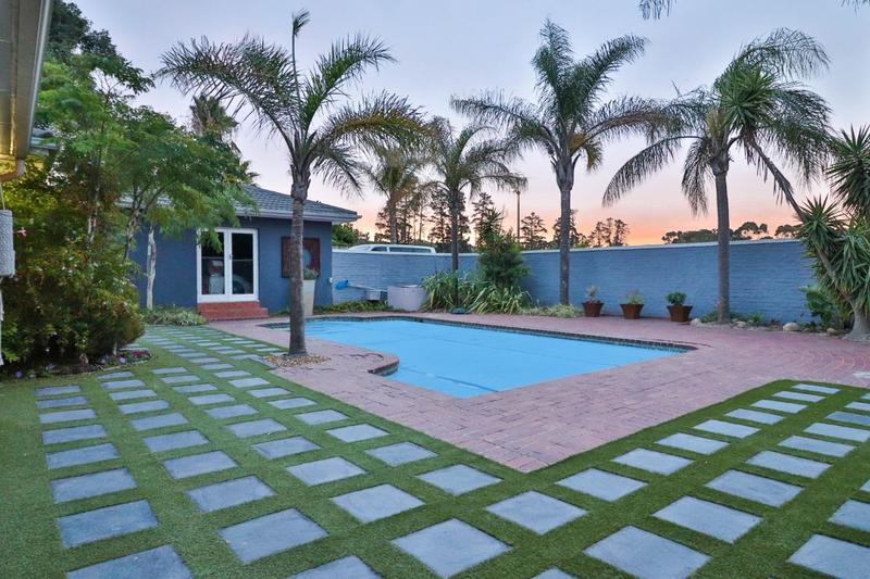 Property For Sale in Amanda Glen, Durbanville 21