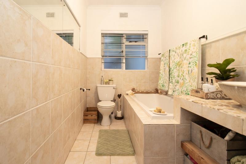 Property For Sale in Amanda Glen, Durbanville 24