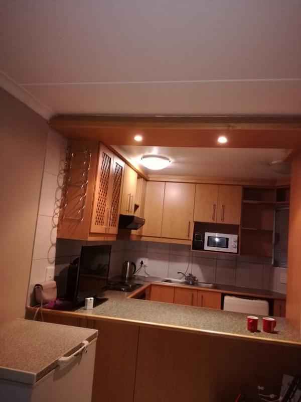 Property For Rent in Bracken Heights, Brackenfell 2
