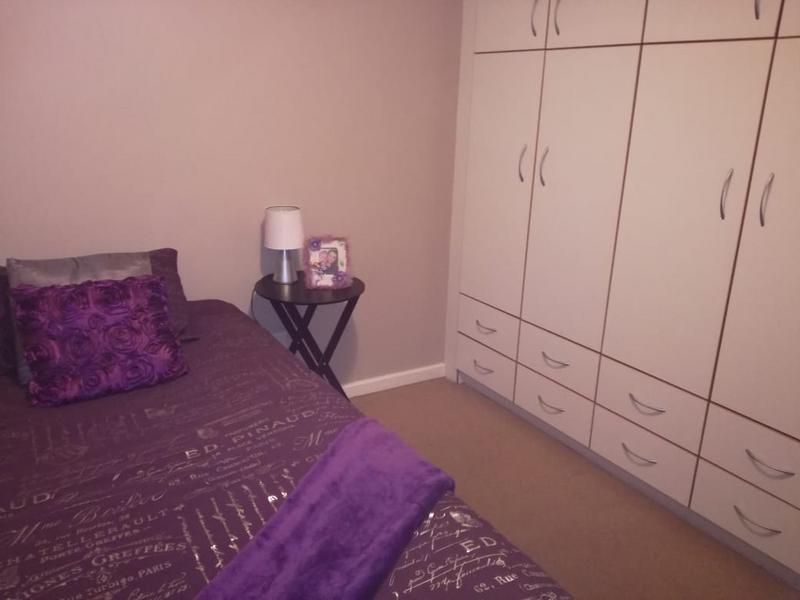 Property For Rent in Bracken Heights, Brackenfell 5