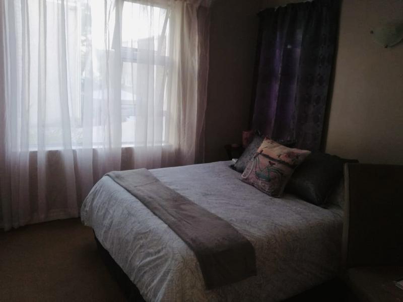 Property For Rent in Bracken Heights, Brackenfell 7