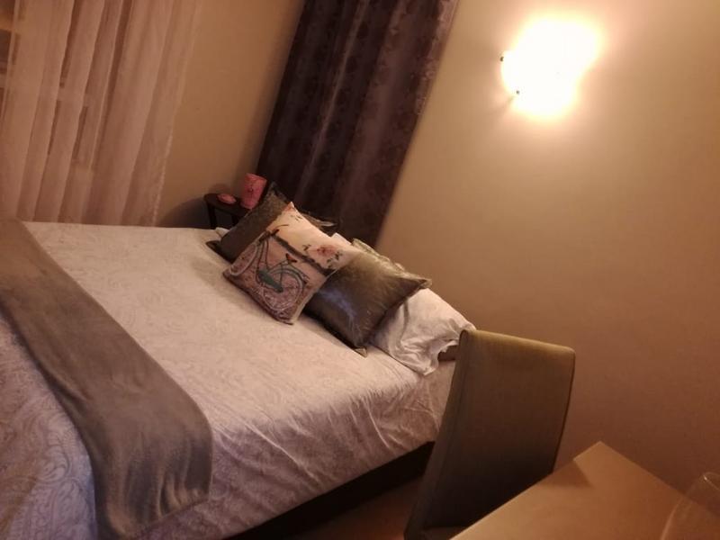 Property For Rent in Bracken Heights, Brackenfell 9