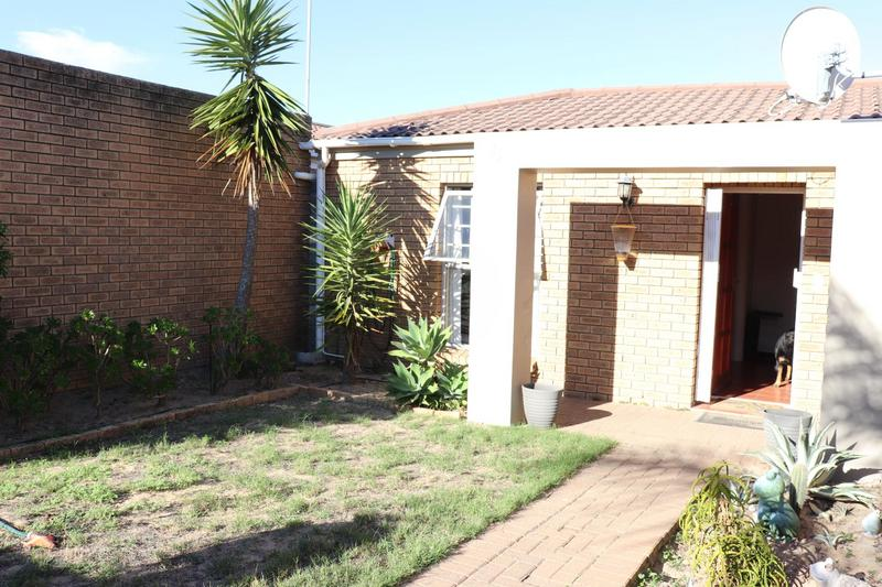 Property For Rent in Vredekloof Heights, Brackenfell 5
