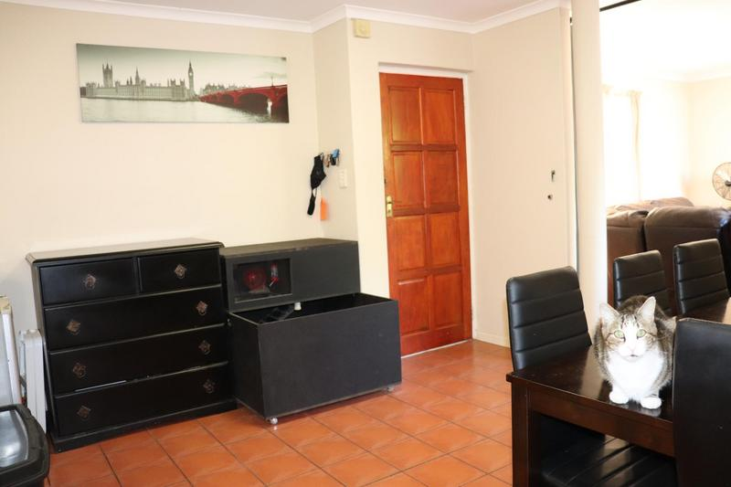 Property For Rent in Vredekloof Heights, Brackenfell 6