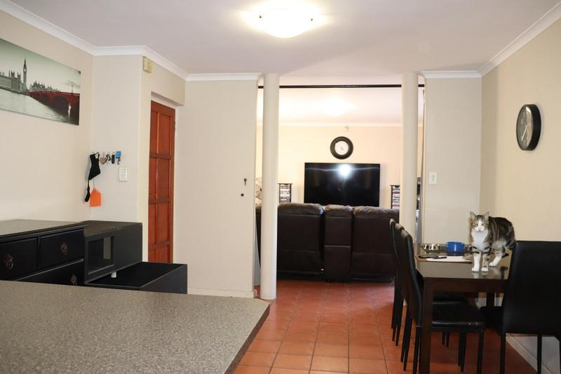 Property For Rent in Vredekloof Heights, Brackenfell 7