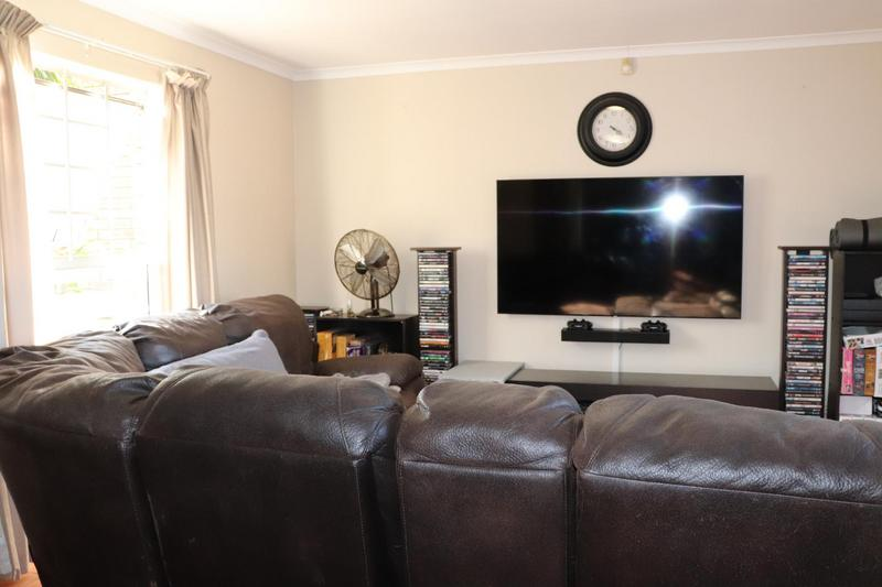 Property For Rent in Vredekloof Heights, Brackenfell 8