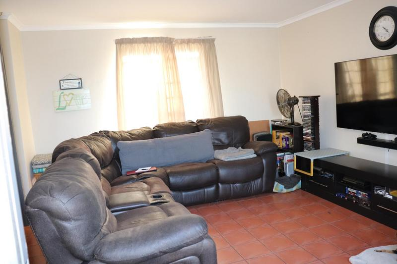 Property For Rent in Vredekloof Heights, Brackenfell 3