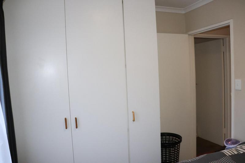 Property For Rent in Vredekloof Heights, Brackenfell 15