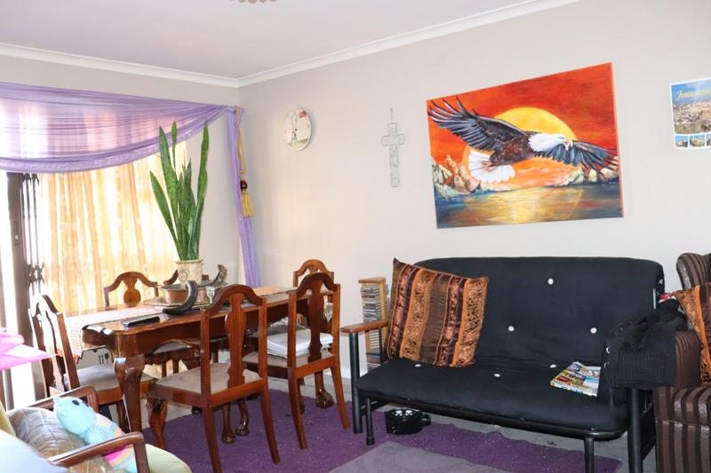 Property For Rent in Kleinbron Estate, Cape Town 14