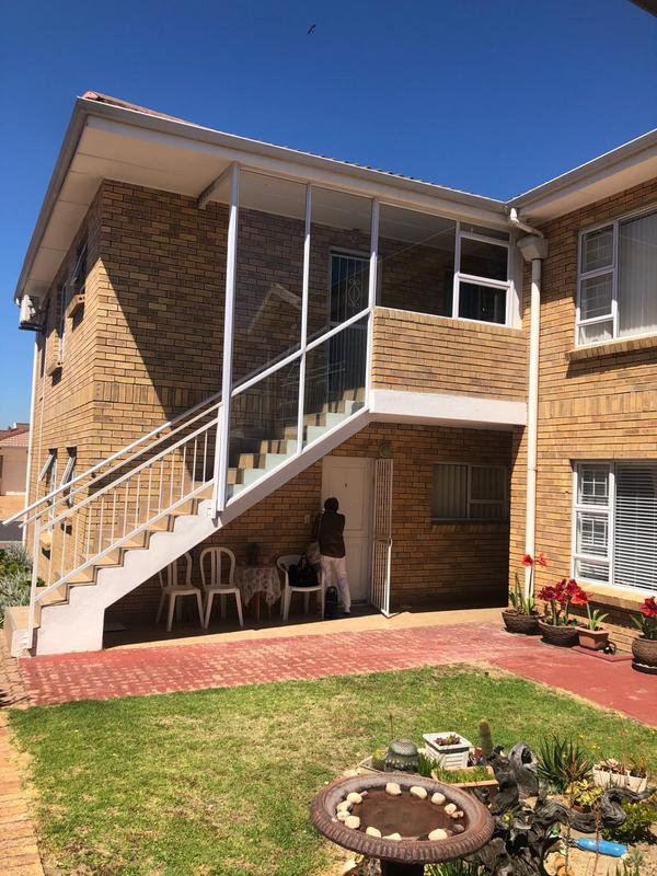 Property For Rent in Sonstraal Heights, Durbanville 1