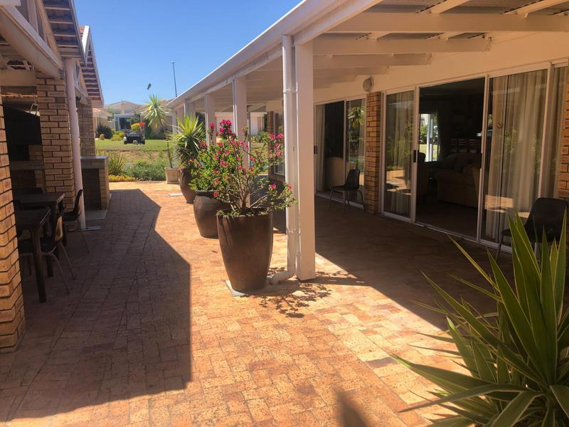 Property For Rent in Sonstraal Heights, Durbanville 24