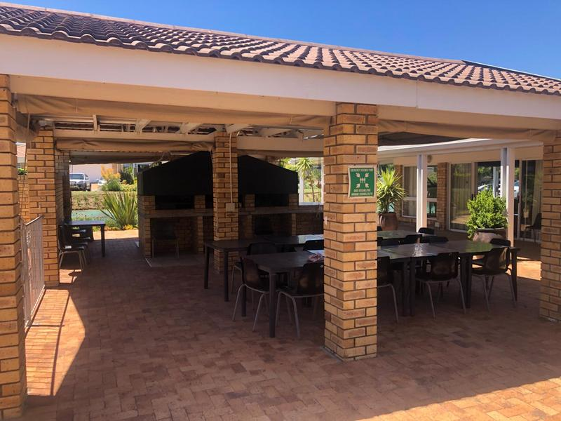 Property For Rent in Sonstraal Heights, Durbanville 25