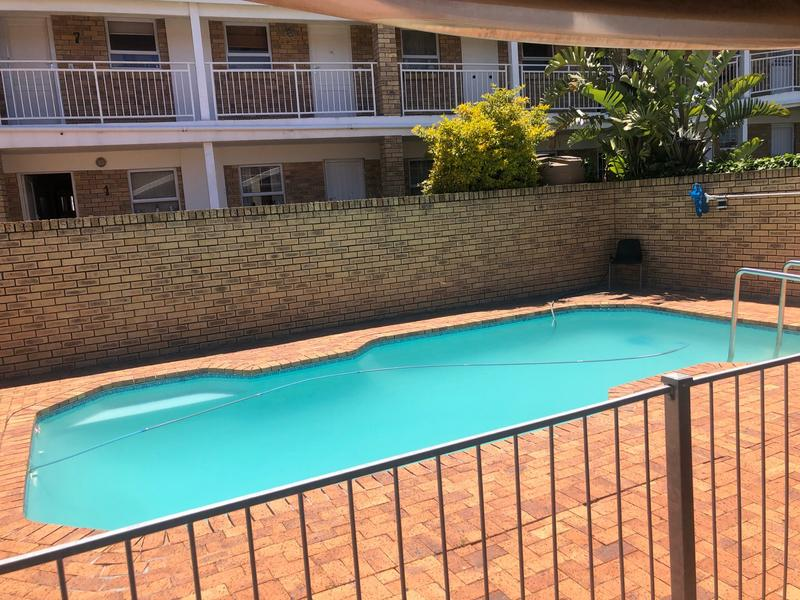 Property For Rent in Sonstraal Heights, Durbanville 26