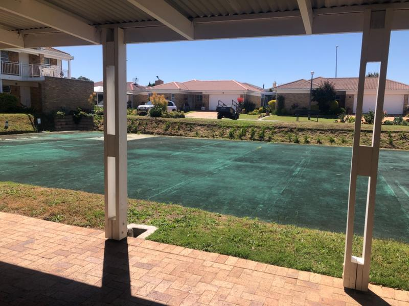 Property For Rent in Sonstraal Heights, Durbanville 27