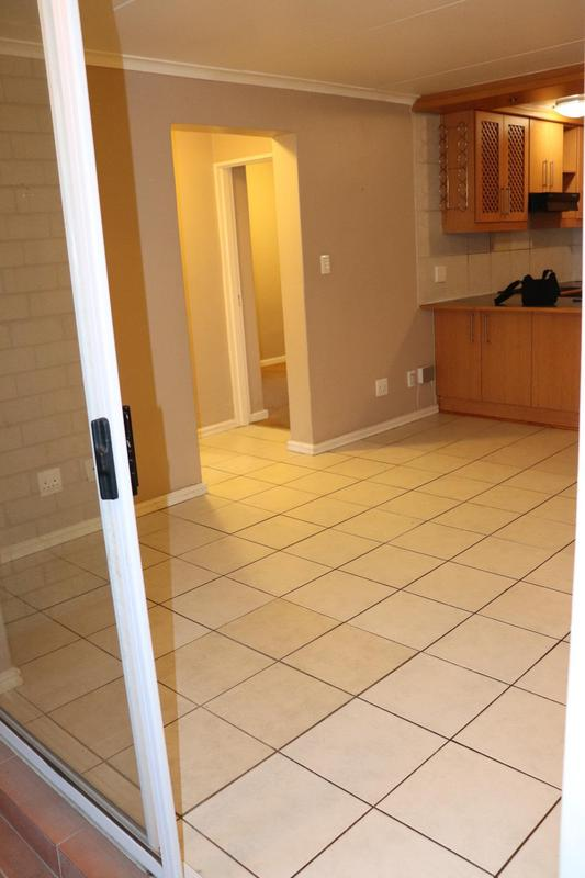 Property For Rent in Bracken Heights, Brackenfell 10