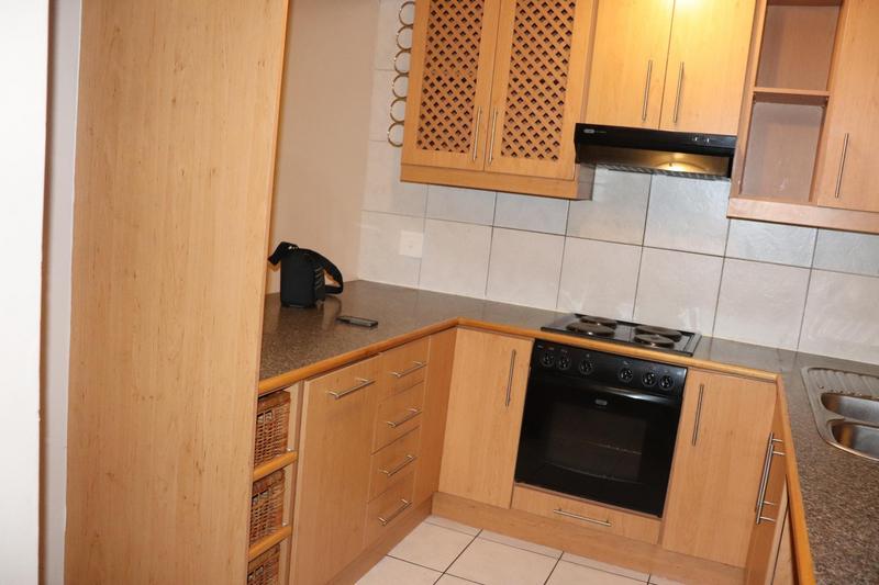 Property For Rent in Bracken Heights, Brackenfell 3
