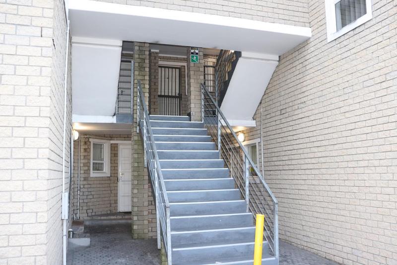 Property For Rent in Bracken Heights, Brackenfell 22