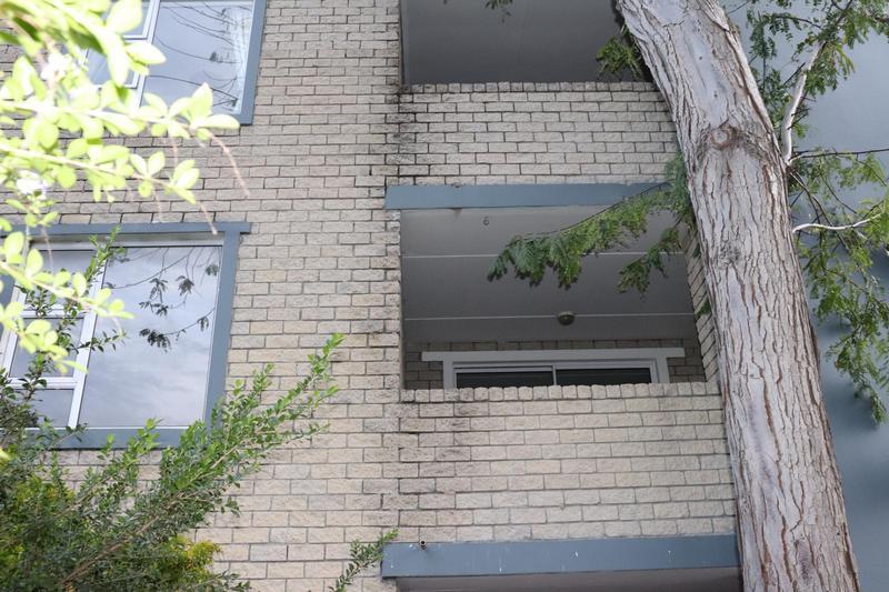 Property For Rent in Bracken Heights, Brackenfell 23