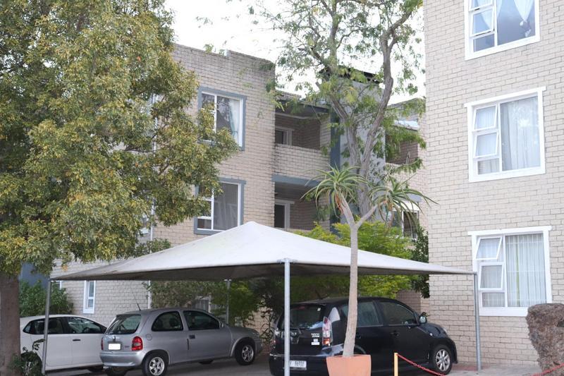 Property For Rent in Bracken Heights, Brackenfell 24