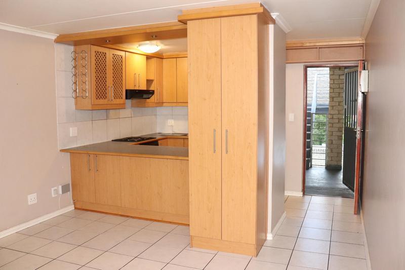 Property For Rent in Bracken Heights, Brackenfell 11
