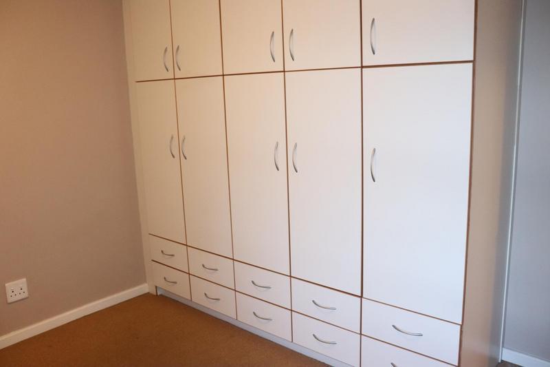 Property For Rent in Bracken Heights, Brackenfell 20