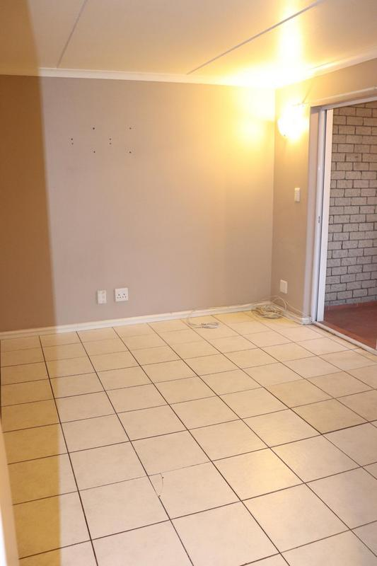 Property For Rent in Bracken Heights, Brackenfell 6