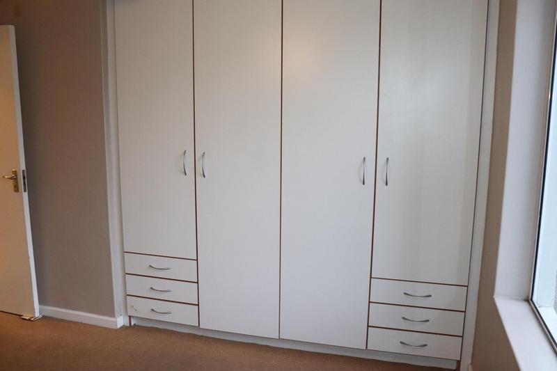 Property For Rent in Bracken Heights, Brackenfell 19