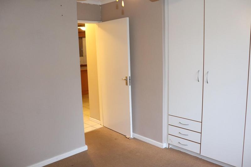 Property For Rent in Bracken Heights, Brackenfell 21