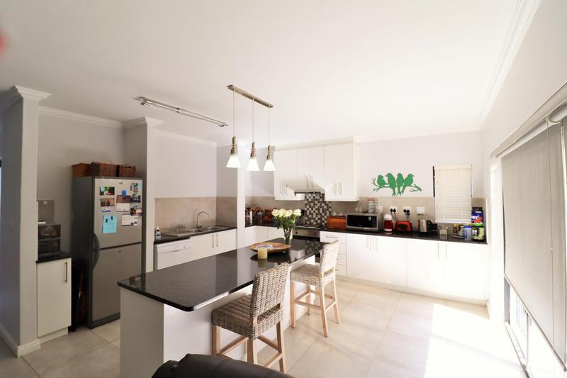 Property For Sale in Langeberg, Durbanville 3