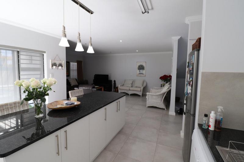 Property For Sale in Langeberg, Durbanville 5