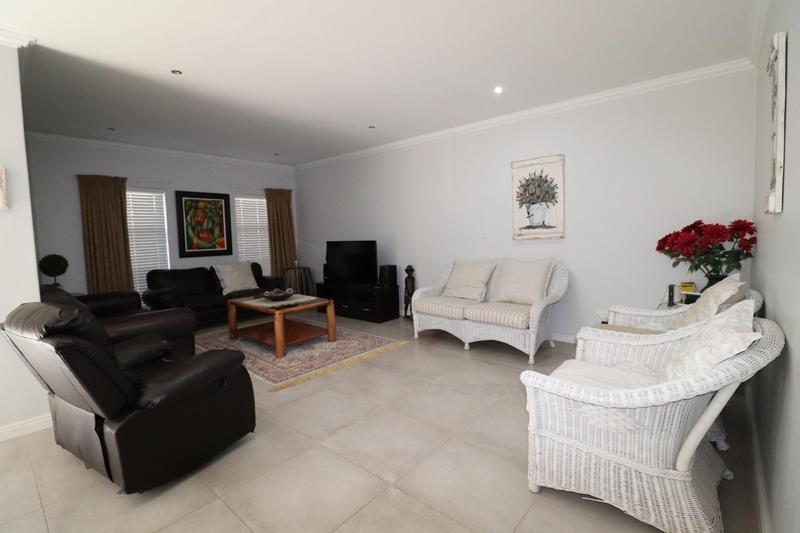 Property For Sale in Langeberg, Durbanville 6