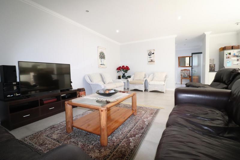 Property For Sale in Langeberg, Durbanville 7