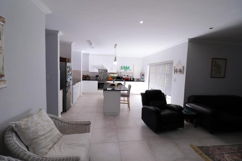 Property For Sale in Langeberg, Durbanville 8