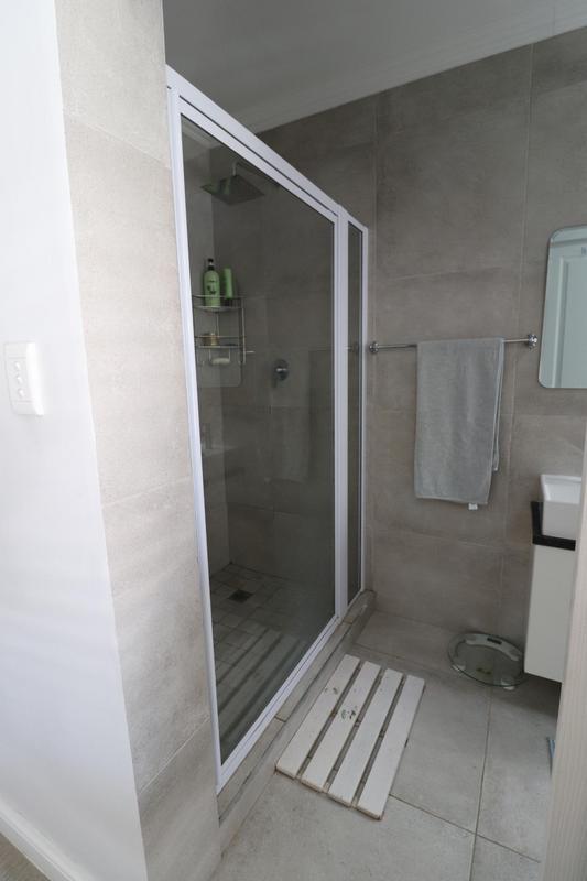 Property For Sale in Langeberg, Durbanville 12