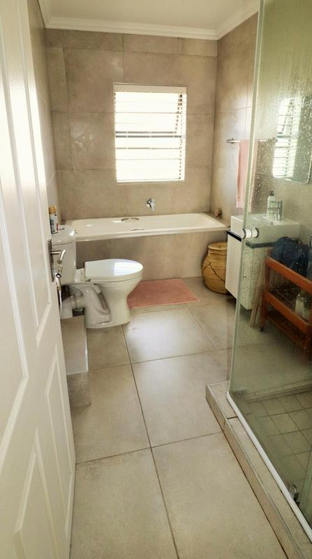 Property For Sale in Langeberg, Durbanville 13