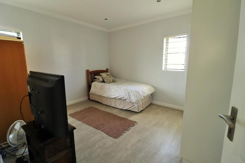 Property For Sale in Langeberg, Durbanville 14