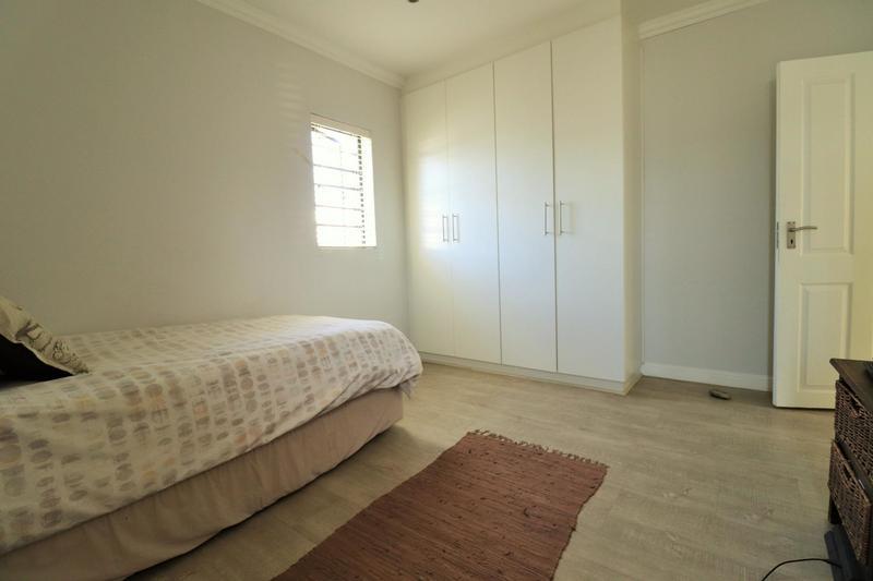 Property For Sale in Langeberg, Durbanville 15