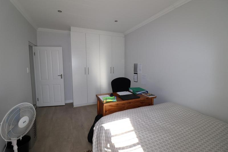 Property For Sale in Langeberg, Durbanville 17