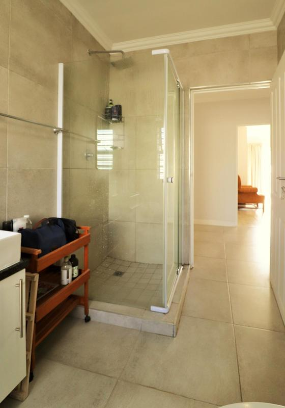Property For Sale in Langeberg, Durbanville 19