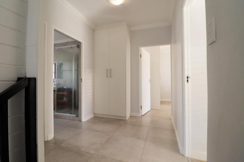 Property For Sale in Langeberg, Durbanville 21