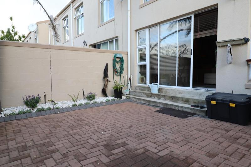 Property For Sale in Kleinbron Park, Cape Town 17