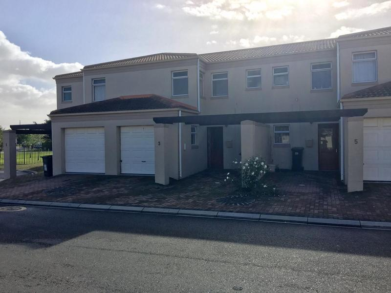 Property For Sale in Kleinbron Park, Cape Town 18